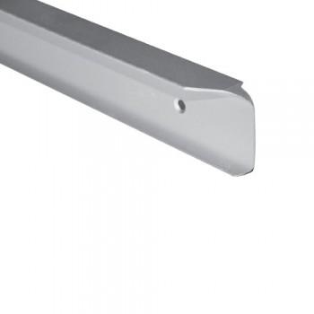 Ексцентрична лайсна за плот 38 мм