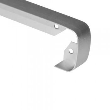 Свързваща лайсна за плот 38 мм