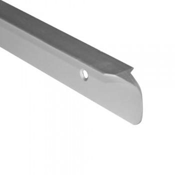 Ексцентрична лайсна за плот 28 мм