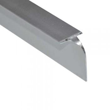 Ексцентрична лайсна за плот 28 мм Еко
