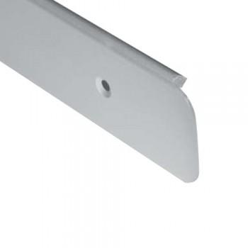 Странична лайсна за плот 38 мм