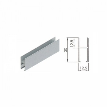 Носач за механизъм LC 15