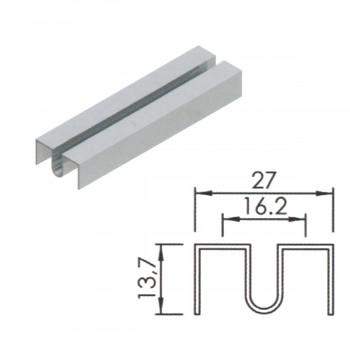 Горна релса за механизъм LC 15