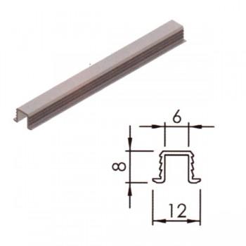 Горна релса за механизъм за механизъм LC 30