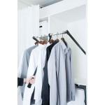 Падащ лост (лифт) за гардероб