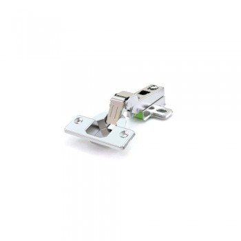 Панта Genios Slide On  110° с възможност за плавно прибиране средно рамо