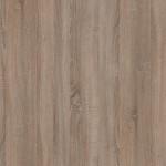 5194 SN Oxide Vintage Oak
