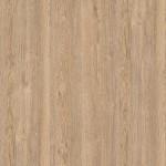 K 076 PW Sand Expressive Oak