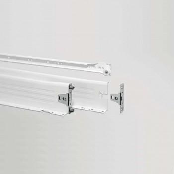 Метабокс за чекмедже L 400 мм H 85 мм