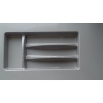 Поставка за прибори за чекмедже 350 мм