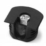 PVC глава за Ра-фикс