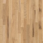 K091 FP Light Porterhouse Oak