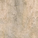 K103 Light Lunar Stone