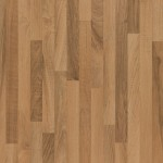 K206 PE Porterhouse Walnut