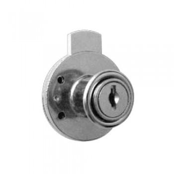Ключалка обикновена кръгла